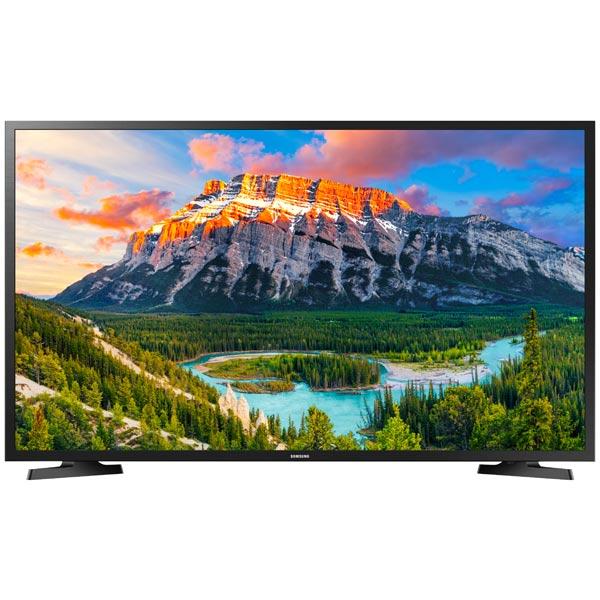 "43"" Телевизор Samsung UE43N5000AU"