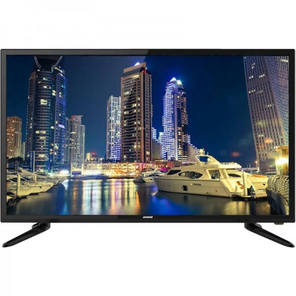 "32"" Телевизор DIGMA DM-LED32R201BT2"