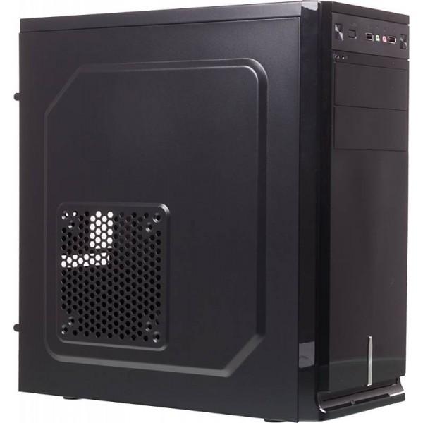 Системный блок Intel Pentium G5400 3700Mhz,4Gb ОЗУ,1000Gb