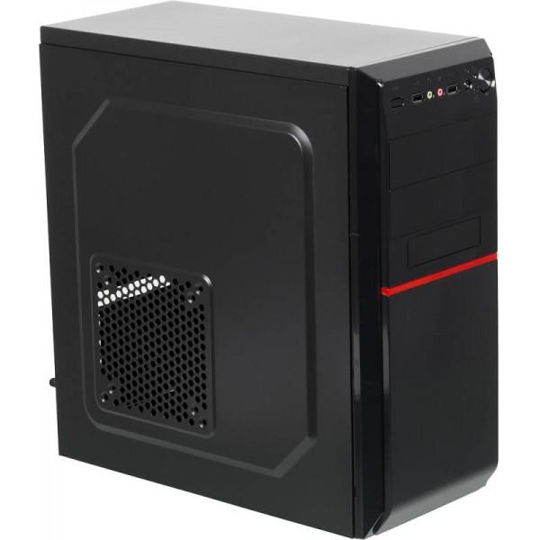 Системный блок Intel Celeron g3930, 4gb ОЗУ, 500gb HDD