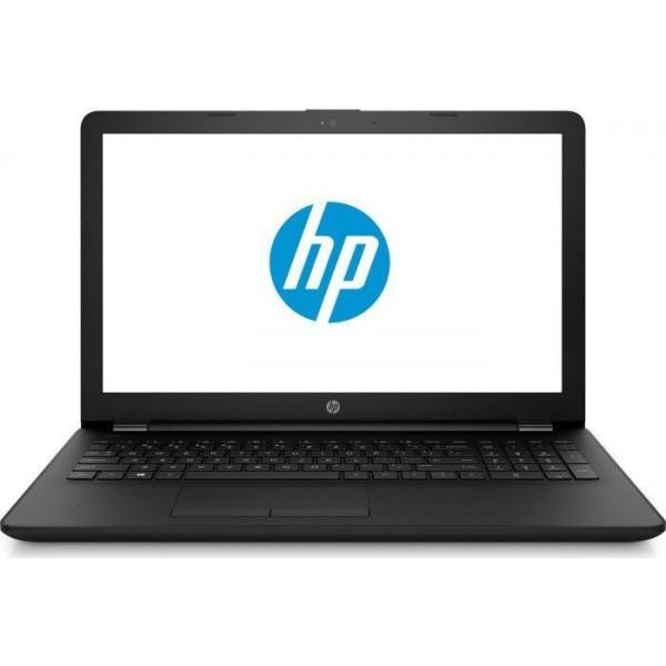 HP 15-bw016ur (AMD A10 9620P/15.6/1920×1080/8Gb/1000Gb/AMD Radeon 530 — 2048 Мб/DVD-RW/DOS)