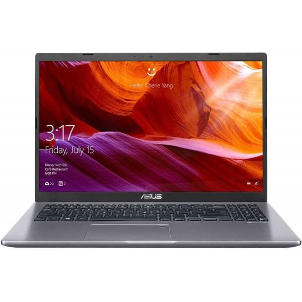 """Ноутбук Asus VivoBook A509FL-BQ248 (Intel Core i5 8265U/15.6""""/1920x1080 IPS/8Gb/256Gb SSD/GeForce MX250/Endless)"""
