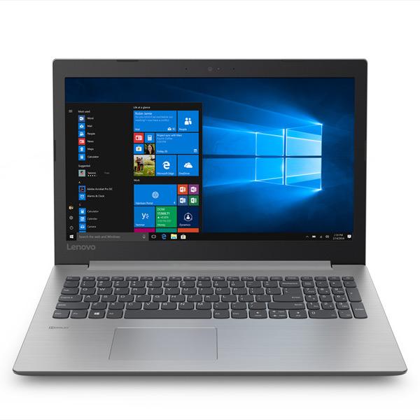 "Ноутбук Lenovo IdeaPad 330-15IKBR (Intel Core i3 7020U/15.6""/1920x1080/4Gb/SSD 256Gb/DVD нет/Nvidia GeForce MX150/Wi-Fi/Bluetooth/Windows 10 Home)"