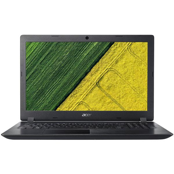 "Ноутбук Acer Aspire A315-41G-R3JW AMD Ryzen 3 2200U 2500Mhz/15.6""/1366х768/4GB/1TB/DVD нет/AMD Radeon 535/Wi-Fi/Bluetooth/Win10"