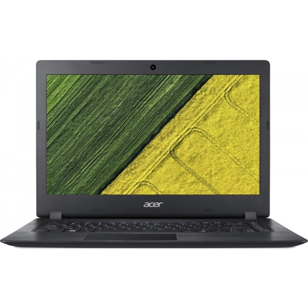 "Ноутбук  Acer Aspire A114-31-C7FK (Intel Celeron N3350 1100 -2400 MHz/14""/1366x768/4Gb/32Gb SSD/DVD нет/Intel HD Graphics 500/Wi-Fi/Windows 10 Home)"