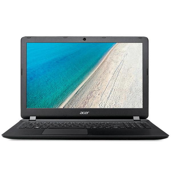 Acer Extensa EX2540-35Q6 (Intel Core i3-6006U/15.6/1920x1080/4Gb/256Gb SSD/Intel HD Graphics 520/Linux)