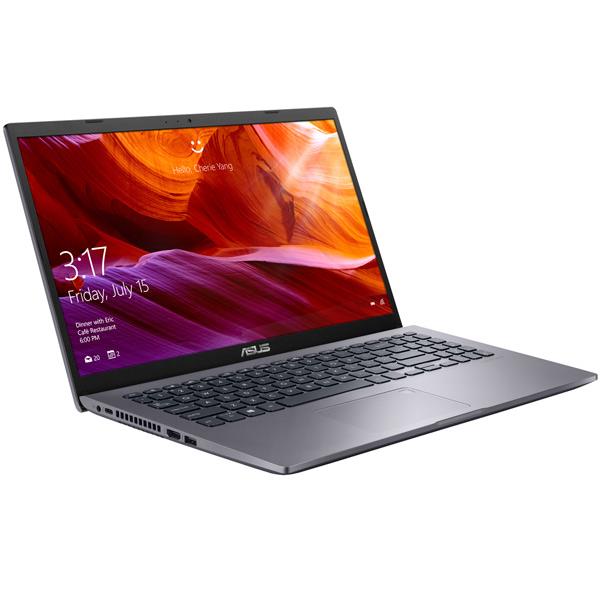 "Ноутбук Asus VivoBook R521FL-BR103T (Intel Core i3 8145U/15.6""/1366x768/8Gb/1000Gb/GeForce MX250/Windows10)"