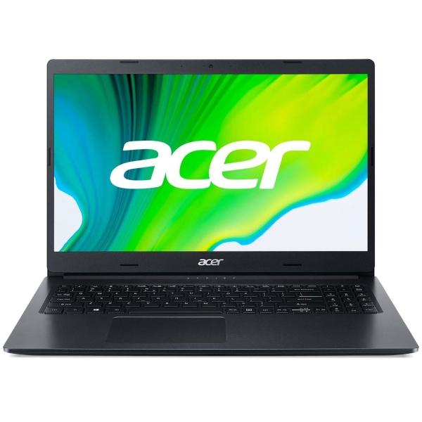 """Ноутбук Acer Aspire A315-23G-R7H1 (AMD Athlon Silver 3050U/15.6""""/1920x1080/4Gb/500Gb HDD/AMD Radeon 625/Windows10)"""