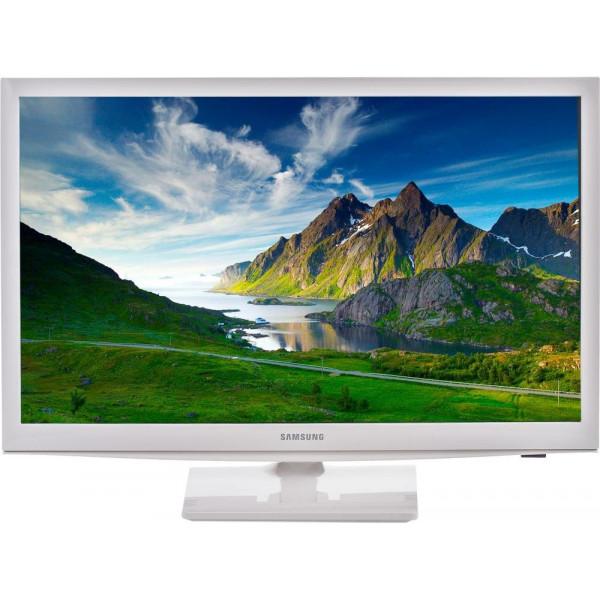 "24"" Телевизор Samsung UE24H4080AU"