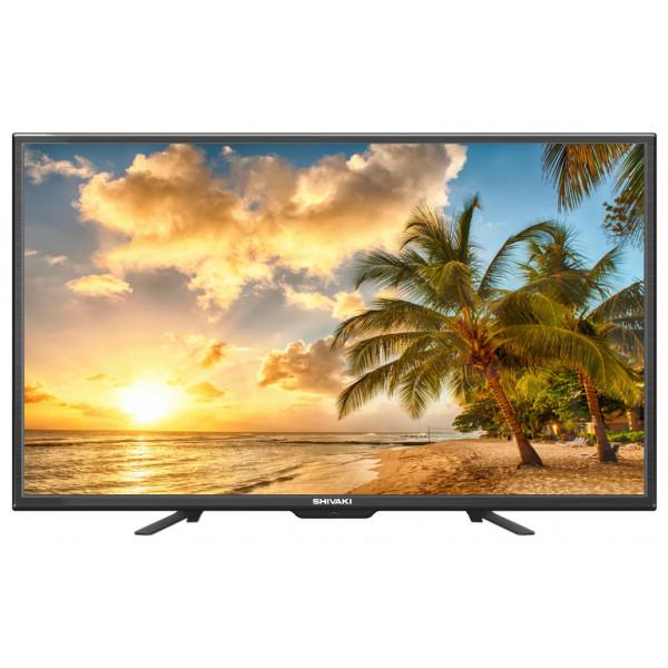 "телевизор 49"" Shivaki STV-49LED17"