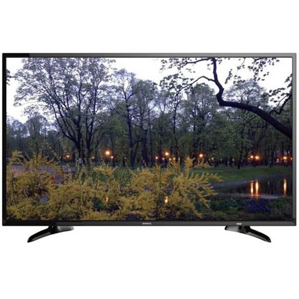 "Smart телевизор 32"" Supra STV-LC32ST1000W"