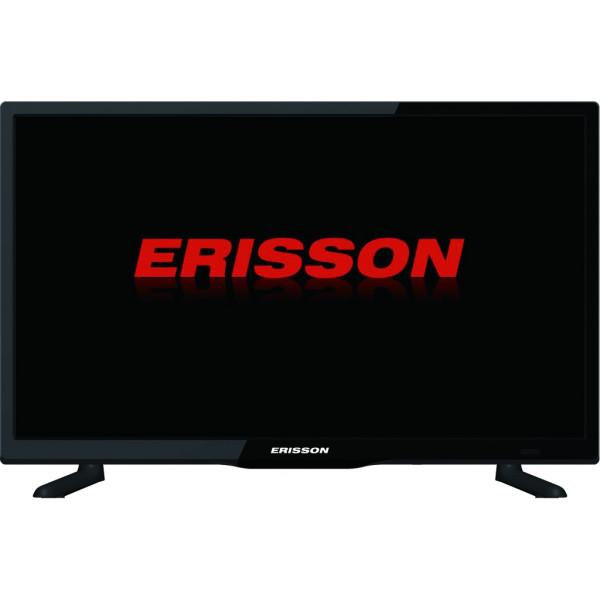 "22"" Телевизор Erisson 22FLE20T2"